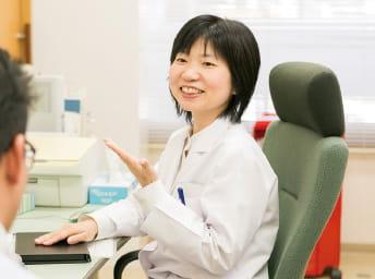 広島市東部認知症疾患医療センター
