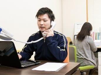 一般社団法人広島県精神保健福祉協会