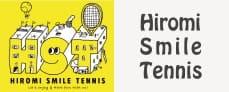 Hiromi Smile Tennis