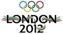 オリンピック5.JPG