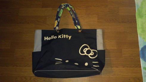キティ2.JPG