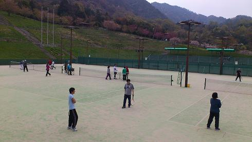 スマイルテニス2.JPG