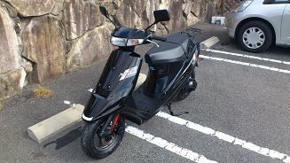 バイク2.JPG