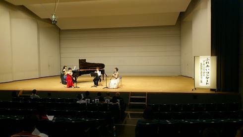 ピアのコンサート.JPG