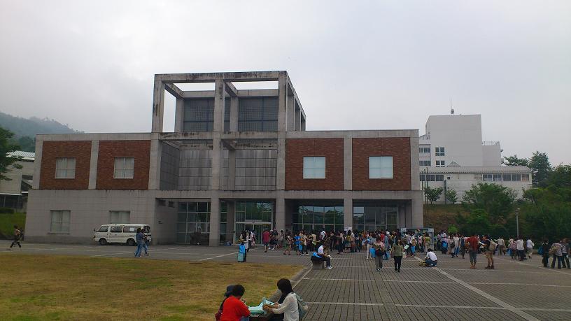市立大学2.JPG