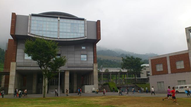 市立大学3.JPG