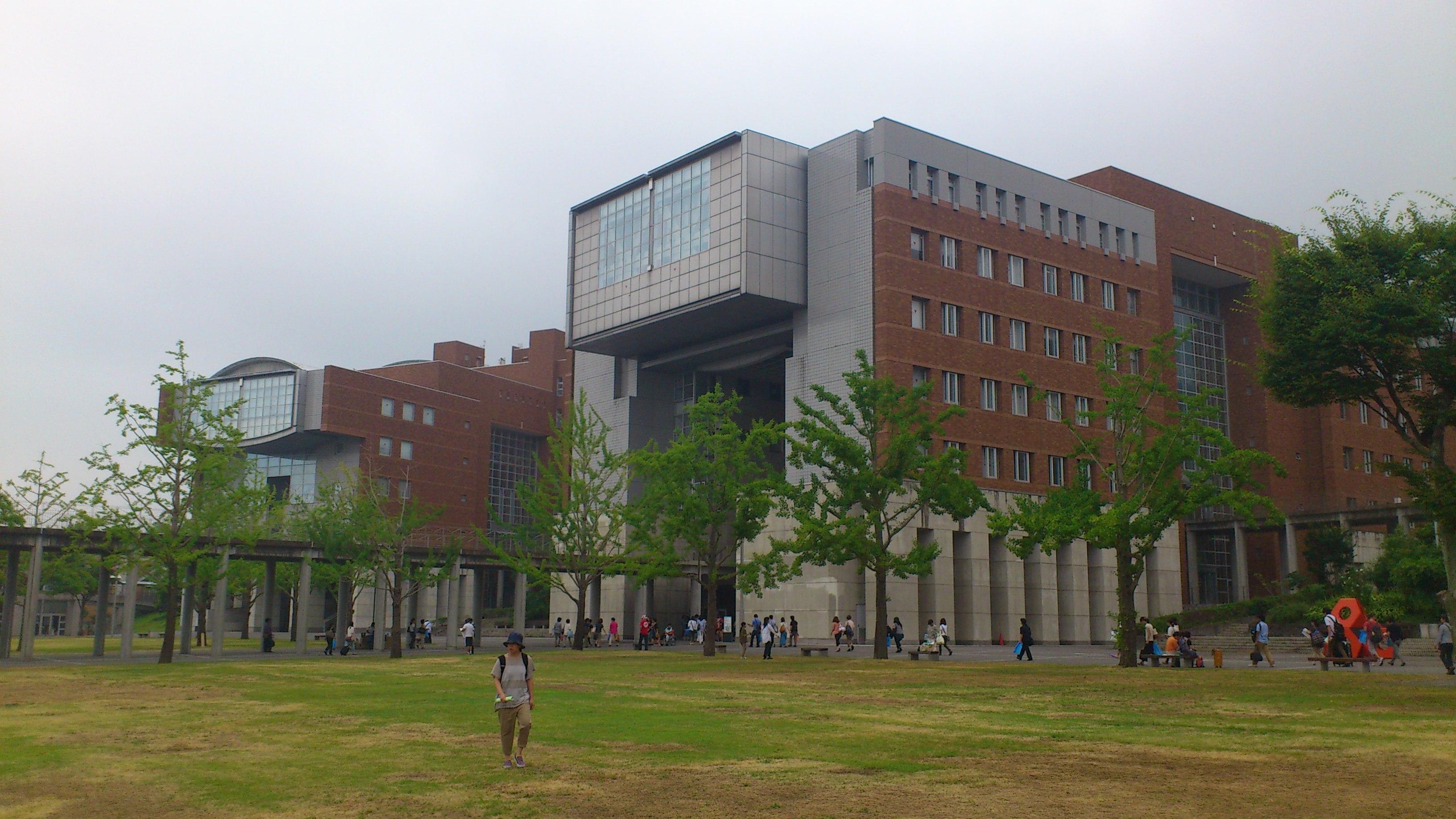 市立大学.JPG