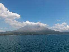 鹿児島2.JPG