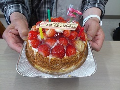 280523ケーキ.JPG