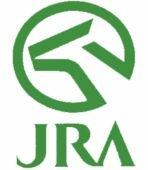 JRA.JPG