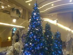 christmath.JPG