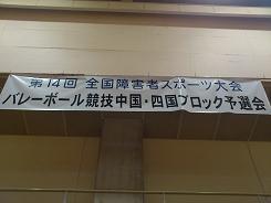 kouchi.JPG
