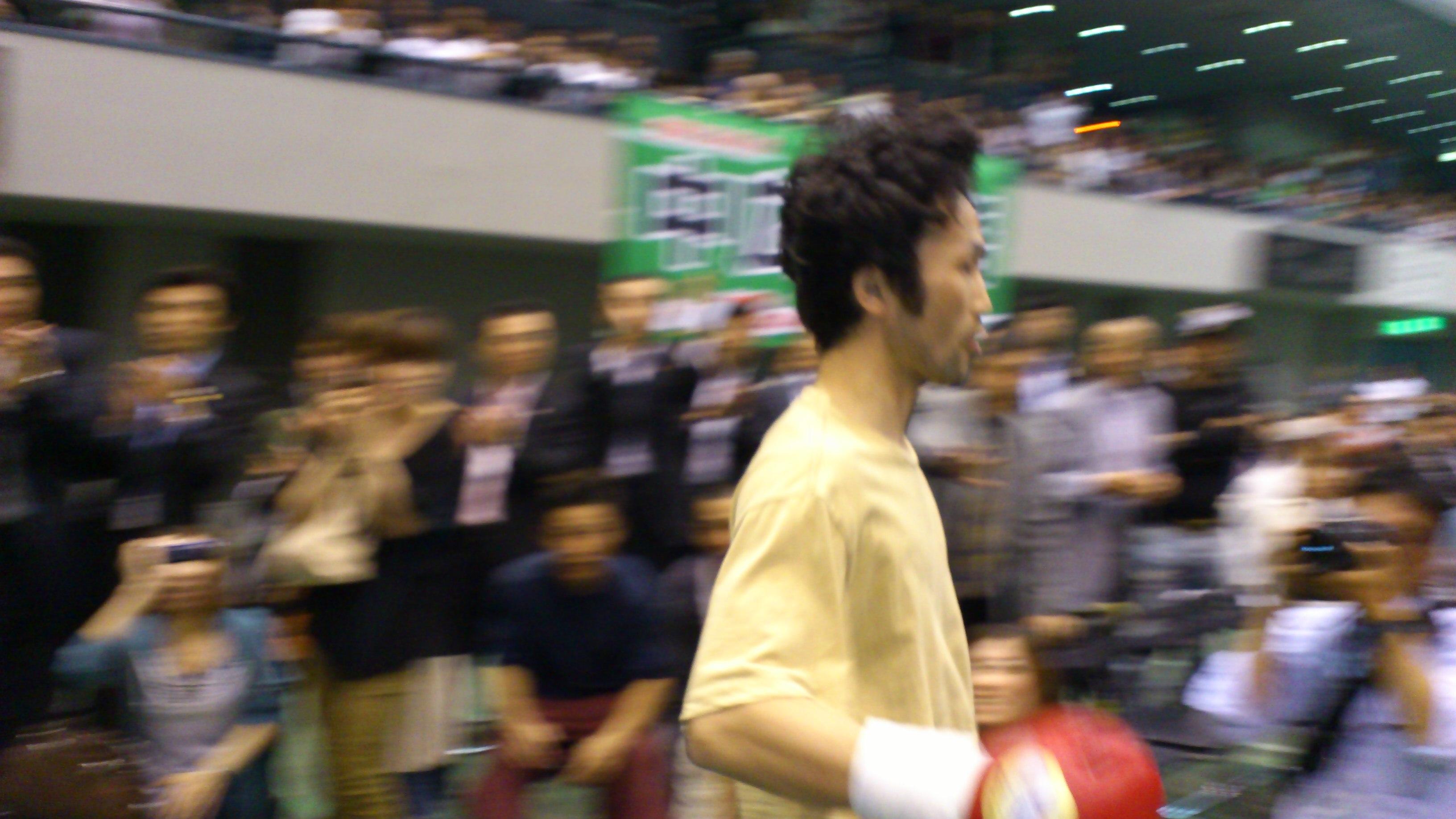 nakahiro2.JPG