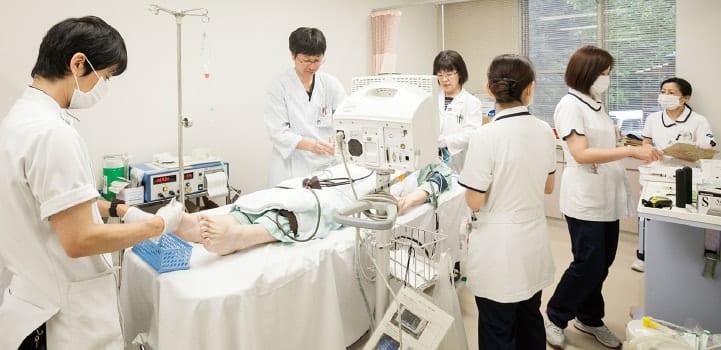 修正型電気刺激療法(mECT)